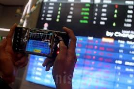 Jeratan Utang Investor Pemula dan Jurus Lolos dari…