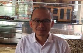 Apersi Jatim Optimistis Bisnis Perumahan Cerah pada 2021
