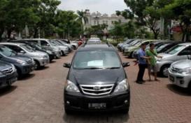 Daihatsu Xenia Torehkan Kisah 17 Tahun Mengaspal di Indonesia