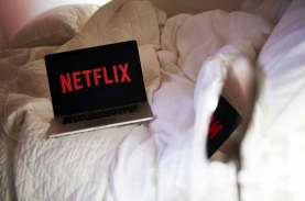 Netflix Pilih Kasih! Telkom (TLKM): Sikap ke Indonesia…