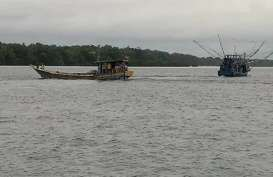 Pemerintah Diminta Perketat Pengawasan Kapal Nelayan, Ini Sebabnya