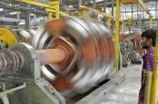 Biar Industri Cepat Pulih, Insentif Bea Masuk Tergantung pada Permintaan
