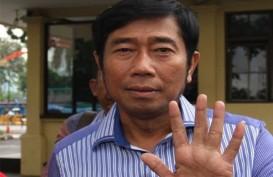 Diduga Langgar Prokes, Haji Lulung Minta Polisi Periksa Ahok
