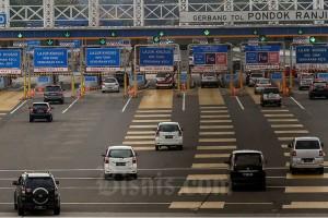 Penyesuaian Tarif Jalan Tol Lingkar Luar Jakarta