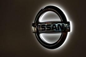 Wow! Nissan Promosikan 800 Pekerja Kontrak di Jepang…