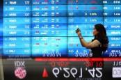 Marak Investor Saham Beli Pakai Utang, Pengamat: Dimanfaatkan Juru Pompom