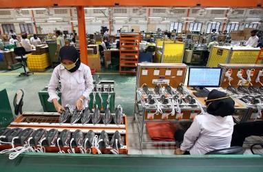 Pemerintah Harus Selektif Tunjuk Industri yang Dapat Fasilitas Impor