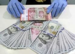Nilai Tukar Rupiah Terhadap Dolar AS Hari Ini, Selasa 19 Januari 2021