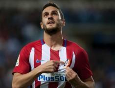 Jadwal La Liga Spanyol, Kans Besar Atletico Tinggalkan Real Madrid