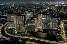 Kasus Covid-19 Meroket, Kapasitas Rumah Sakit di Jakarta…