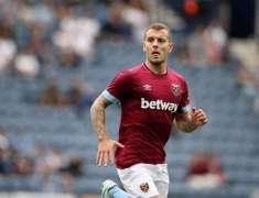 Eks Gelandang Arsenal Jack Wilshere Bergabung ke Bournemouth
