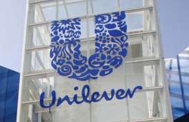 Saham Unilever (UNVR) Melonjak, Tersulut Sentimen Vaksin?