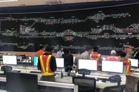 Mengenal SiLVue, Produk Indonesia di Pusat Operasi…