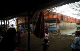 Pesisir Jateng Diminta Waspadai Banjir, Ini Kata BMKG