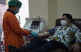 Simak! 5 Fakta Donor Plasma Konvalesen untuk Pasien Covid-19