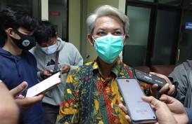 Cerita Dokter di Cirebon Setelah Divaksin Covid-19, Cuma Pegal dan Mengantuk