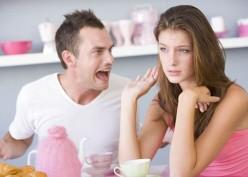 10 Tanda Anda Tidak Benar-benar Jatuh Cinta
