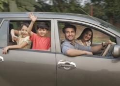 Carsome Prediksi Pasar Mobil Bekas 2021 Bergairah