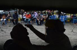 Evaluasi PPKM, Jatim Bakal Lebih Perketat Mobilitas Masyarakat