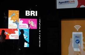 Bank BRI (BBRI) dapat Napas Baru dari Holding Ultra Mikro?