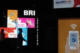 Bank BRI (BBRI) dapat Napas Baru dari Holding Ultra…