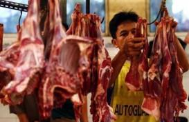 Harga Melejit, Pedagang Daging Sapi Jabodetabek Bakal Mogok Jualan
