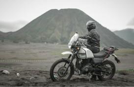 Royal Enfield Indonesia Luncurkan Fitur Roadside Assistance 24 Jam