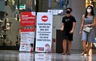 Pengusaha Optimistis Ekonomi Bali Bisa Tumbuh 5,5 Persen