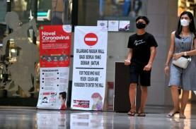 Pengusaha Optimistis Ekonomi Bali Bisa Tumbuh 5,5…
