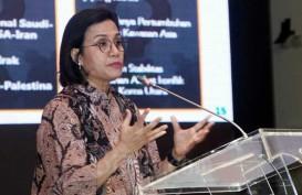 Sri Mulyani Beberkan Kendala Indonesia Mendapatkan Jatah Vaksin