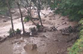 PLN Gerak Cepat Tangani Listrik di Kawasan Banjir…