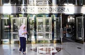 Survei BI, Kredit Perbankan 2021 Diperkirakan Tumbuh 7,3 Persen
