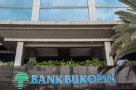 Bukopin (BBKP) Beri Respons soal Gugatan Bosowa terhadap…