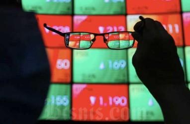 Parade ARB pada Awal Pekan, Investor Kembali ke Fundamental Emiten?