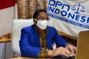 DPN Indonesia Mendukung Calon Kapolri Pilihan Presiden Jokowi