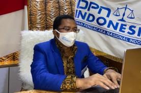 DPN Indonesia Mendukung Calon Kapolri Pilihan Presiden…