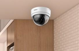 Ini Keunggulan IP Cam Dibandingkan CCTV Analog