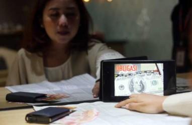 Cari Utang, Obligor Diramal Pilih Tenor Pendek & Menengah