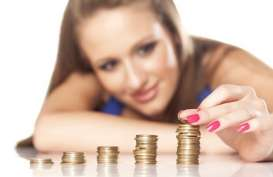 Tips Menghitung Jumlah Dana Darurat Ideal