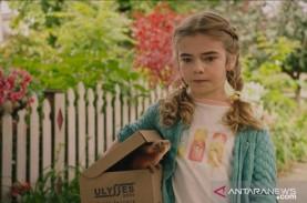 Film Flora & Ulysses Akan Tayang di Disney+ Hotstar…