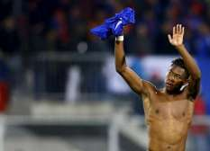 Real Madrid Capai Kesepakatan Transfer Bek Munchen David Alaba
