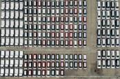 Anak Pelindo II, IPCC Targetkan Gaet Kontrak dengan Hyundai