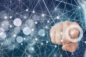 Empat Transformasi Digital yang Dibutuhkan Selama Pandemi Virus Corona
