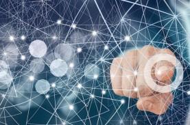 Empat Transformasi Digital yang Dibutuhkan Selama…