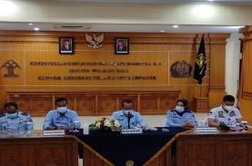 Promosikan Tinggal di Bali Saat Pandemi, WNA Langsung…