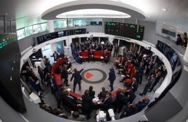 Beroperasi Lebih dari Seabad, London Metal Exchange Bakal Ditutup Permanen