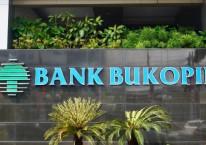 Bank Bukopin./Istimewa