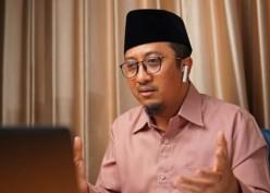 Investor Ngutang dan Rugi karena Main Saham, Ini Saran Ustad Yusuf Mansur