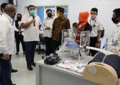 Erick Thohir Rombak Dewan Komisaris Pindad, Wakalpori dan Relawan Jokowi Dapat Kursi