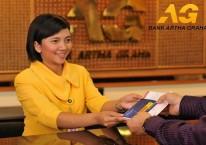 Bank Artha Graha/artagraha.net